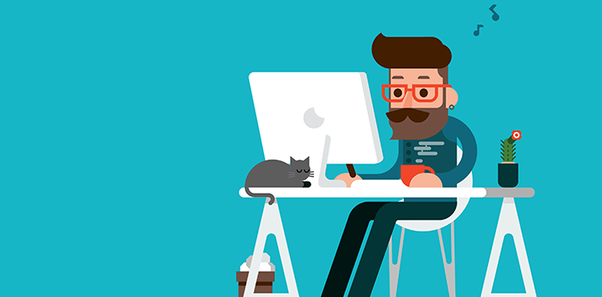 Best Online Skills For Freelancing