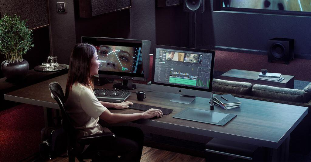 15 Best Free Video Editing Softwares 2020